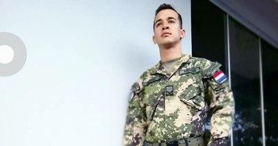 La Nación / Militar atacó con un cuchillo a su expareja y fue imputado por tentativa de feminicidio
