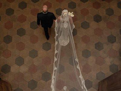 Una vez más, la Fiscalía llegó tarde a la boda