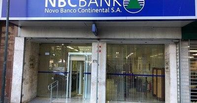 La Nación / Ficht Ratings otorga la calificación AAA al NBC Bank Brasil