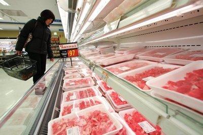 Con datos científicos, en EE.UU. confirman que los alimentos no transmiten Covid-19