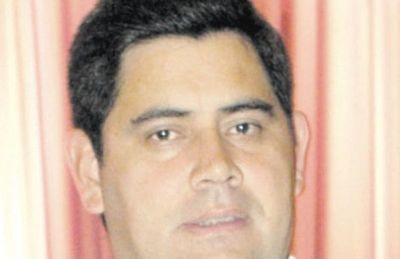 Clan Ferreira ofrece camas y mascarillas para librarse de sanción por falsificación