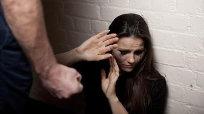 Una ALARMANTE EPIDEMIA: agresión contra mujeres