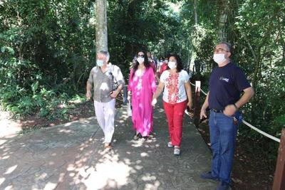 Mundo Guaraní: Legado de comunidades indígenas sorprende a portugueses
