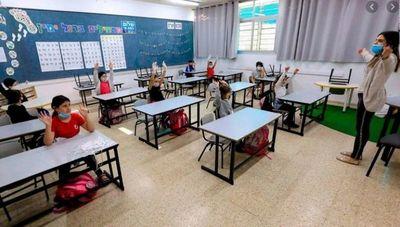 El inminente inicio de clases y la Pandemia II