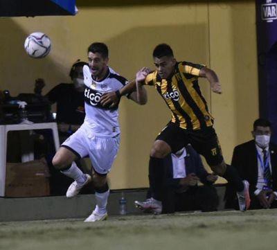 Copa Libertadores 2021 echa a rodar con los favoritos de siempre