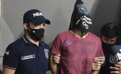 Detenido en caso Feliciangeli es único sospechosos según investigación policial