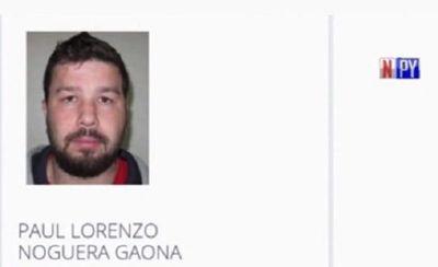 Asesinan a joven veterinario en J. Augusto Saldívar