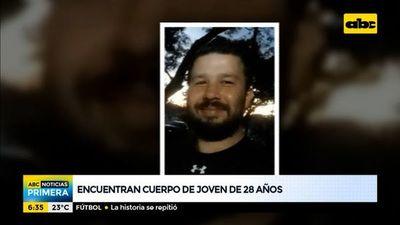 Asesinan a joven veterinario en Capiatá