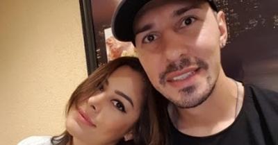 Larissa Riquelme cumple 36 y nos deja una reflexión