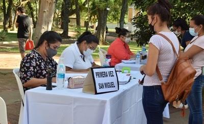 Becas Universitarias: EBY inicia recepción de carpetas de interesados en Misiones