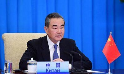 China quiere mejorar relación con Estados Unidos y reajustar las políticas arancelarias