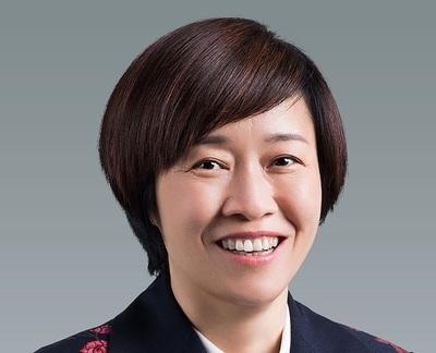 Vicepresidenta de Huawei reclama consenso mundial para desarrollo tecnológico