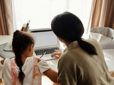Pagan profes privados para que sus hijos lean