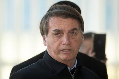 Bolsonaro abre una nueva crisis en Petrobras y genera dudas en el mercado