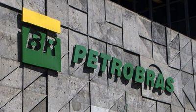 Bolsonaro abre una nueva crisis en Petrobras