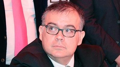 Plantean prohibir contrataciones de nuevos funcionarios en Asunción durante este año