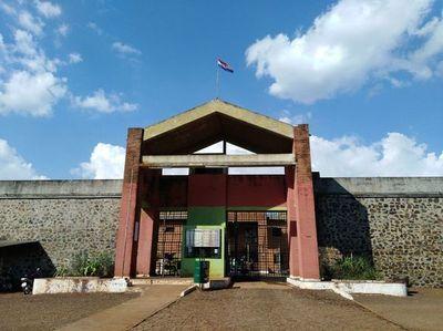 Tras el brote de Covid-19 en siete centros penitenciarios, ahora solo quedan tres casos activos en el Cereso, Encarnación