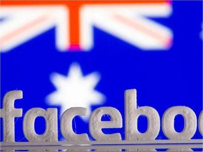 Gran Bretaña busca que Facebook pague por contenidos periodísticos