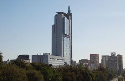 Telefónica vende el 60 % de filial de Chile a KKR por 600 millones de dólares