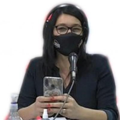 Mabel Villamayor, autor en Judiciales.net