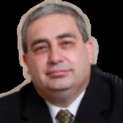 Abg. Silvio Reyes, autor en Judiciales.net