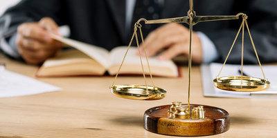 La Corte abre sumarios por presuntas irregularidades en concurso