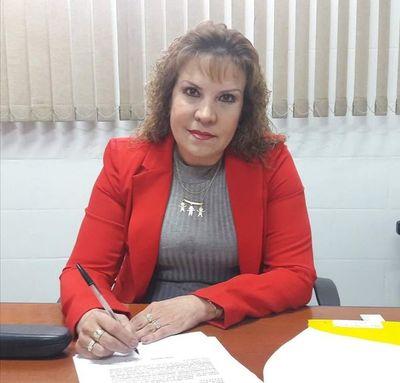 Fiscalía recibe más de 30 denuncias por casos de violencia familiar en la semana