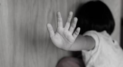 Conocido músico es detenido por supuesto abuso sexual en niños – Prensa 5