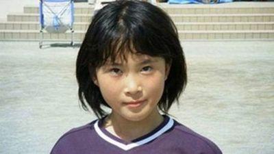 """A los 11 años degolló a su compañera porque le dijo """"gorda"""": la pequeña asesina con el coeficiente intelectual de un genio"""