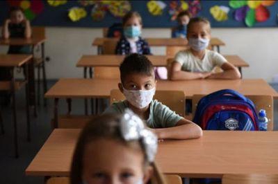 Desde la FEP anuncian que no habrá clases virtuales ni presenciales el 2 de marzo