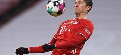 Champions: Lazio-Bayern y Atlético-Chelsea se enfrentarán este martes