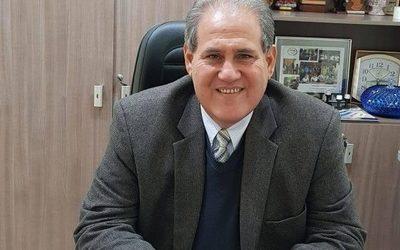 Muerte de Mario Castillo desampara al PLRA en Hernandarias y les golpea a nivel regional – Diario TNPRESS