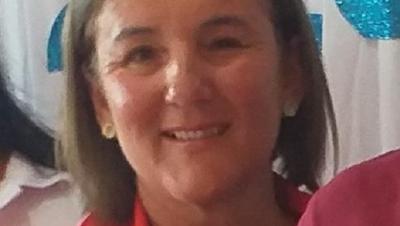 """Internas de """"Serafina Dávalos"""" piden cambio de la directora del Centro Educativo del penal"""