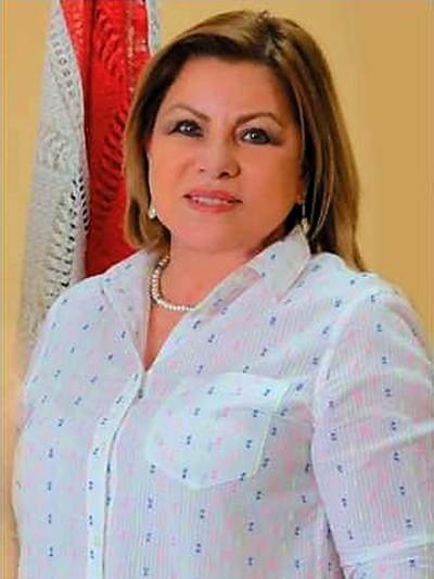 """""""Ministerio de la Mujer nunca se interesó por el caso de Dahiana"""", lamentan familiares de joven desaparecida"""