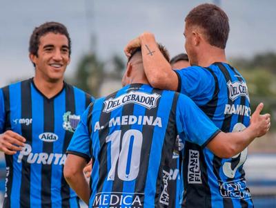 La edición 62 de la Copa Libertadores arranca en Montevideo