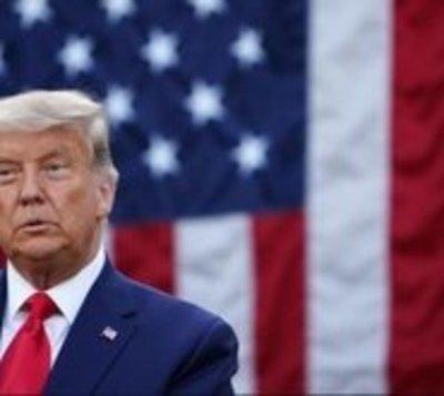 Donald Trump enfrentará este martes un segundo proceso en el Senado