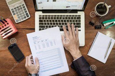 Informan que hay 277 vacancias para diferentes áreas de laborales