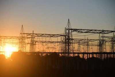 Itaipú INVERTIRA cerca de US$ 200 millones para ASEGURAR que Brasil lleve NUESTRA energía