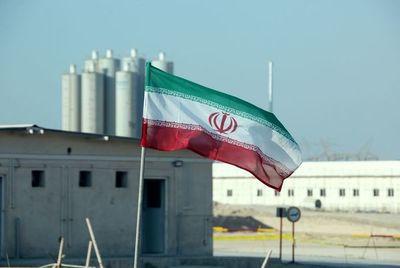 OIEA: Irán sigue enriqueciendo uranio y ampliando sus capacidades nucleares