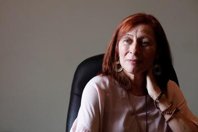 UE lanza plataforma para negocios verdes entre empresas mexicanas y europeas