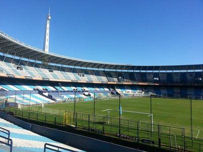 19 sedes para acoger finales de Libertadores y Sudamericana 2021