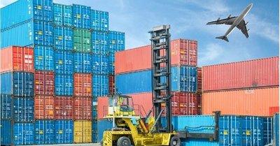 Nuevas señales alentadoras sobre avance en acuerdo comercial con la Unión Europea
