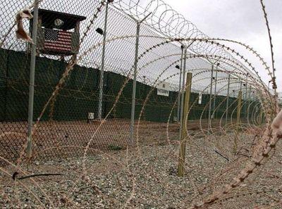 Expertos de la ONU piden que se acelere en el cierre de Guantánamo