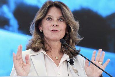 Mujeres líderes abordarán la reactivación económica en el Foro M en Colombia