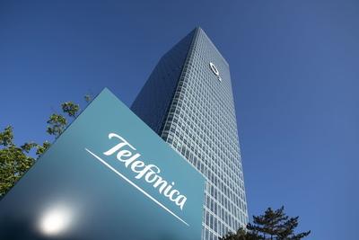 Telefónica Brasil gana 877 millones de dólares en 2020, un 4,6 % menos