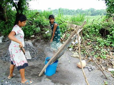 Guatemala ratifica el compromiso de prevenir y erradicar el trabajo infantil