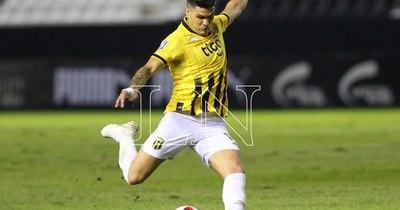 La Nación / La Copa motiva diferente