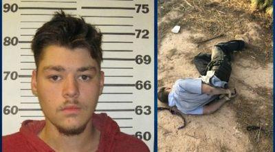 EE.UU: detienen a un hombre que fingió su secuestro para no ir al trabajo