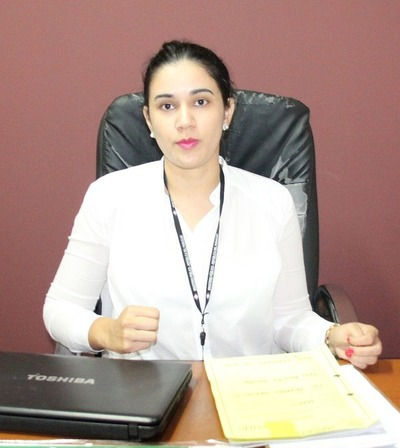 Fiscal sigue ENFRIANDO escandalo familiar del Clan Prieto