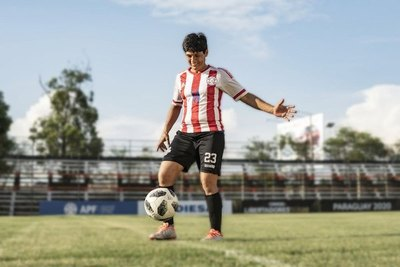 ¿Por qué el 24 de febrero es el día de la futbolista paraguaya?